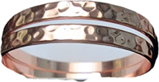 Best park lane gold bracelet Reviews