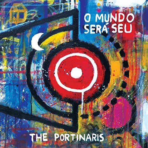 The Portinaris