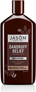 Jason Relief Champú Anticaspa - 355 ml