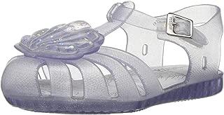 Kids' Mini Aranha XII Flat Sandal
