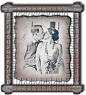 13th ANNIVERSARY GIFT 13th Wedding Anniversary Lace Anniversary Thirteenth Anniversary 13 Year Anniversary Thirteen Year Anniversary
