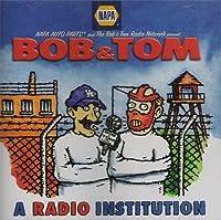 A Radio Institution (2006-05-03)