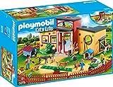 PLAYMOBIL City Life 9275 Tierhotel 'Pfötchen', Ab 4 Jahren
