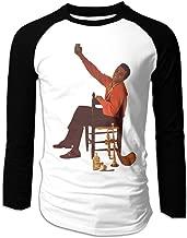 Megge A Taste of Honey-The Tijuana Brass Herb Alpert 4 Men T Shirt Tops Black