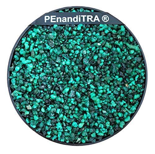 PEnandiTRA® - Weihrauch GRÜN - 100 g - Räucherwerk