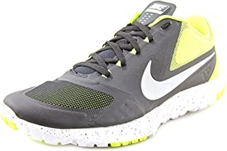 Women's Fs Lite 2 Running Shoes