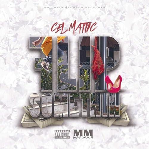 Grit Grind (feat. Mac Hard & Mansin) [Explicit] de Cel Mattic en Amazon Music - Amazon.es