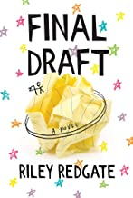 Best final draft by riley redgate Reviews