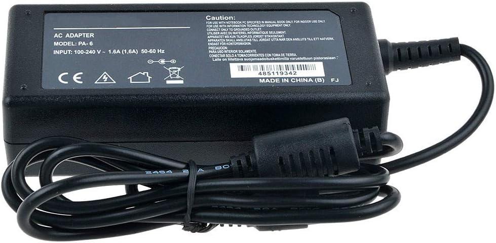 Genuine AT LCC AC DC Adapter cozyma CMB-5300 Korean for MSIP-REI-RAN-CMB Super intense SALE