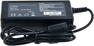SO COOL 12V AC Adapter Charger for Fortinet FortiGate-80C Firewall Power Supply Cord