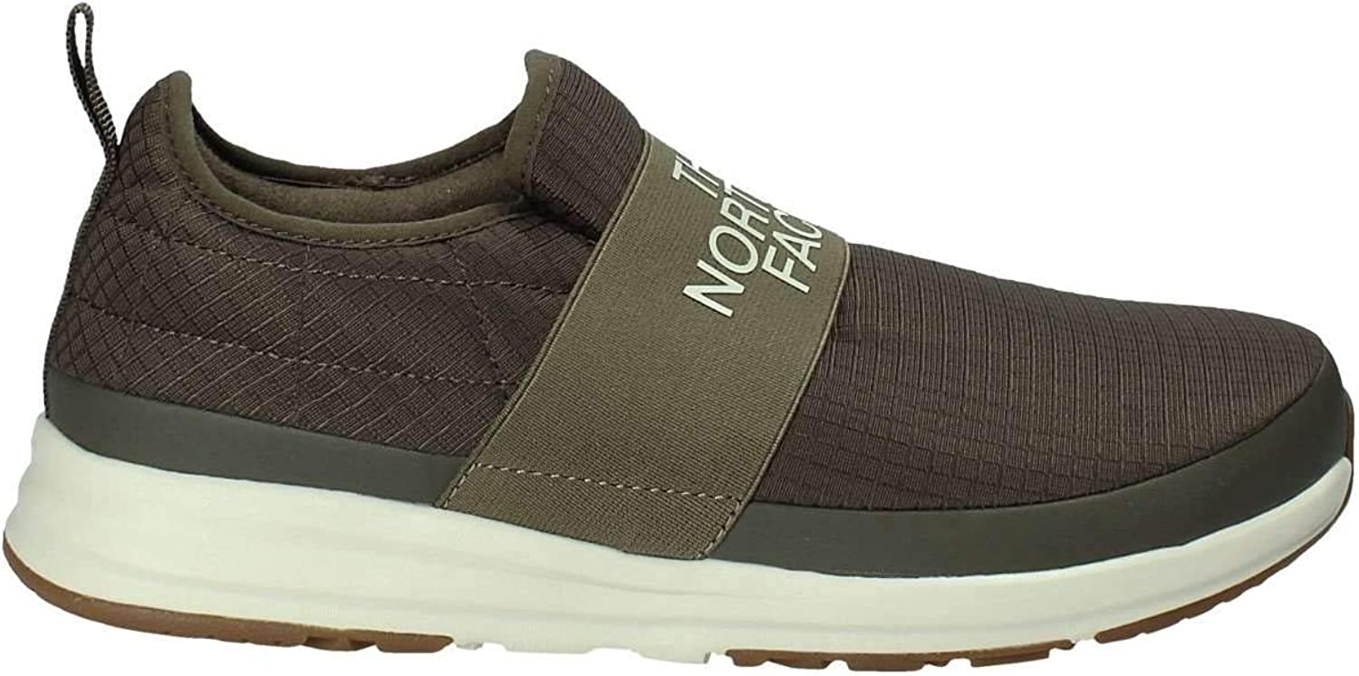THE NORTH FACE T93RQJ Turnschuhe Man