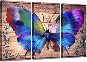 Best vintage butterfly background Reviews
