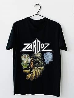Zardoz shirt 62 T shirt Hoodie for Men Women Unisex