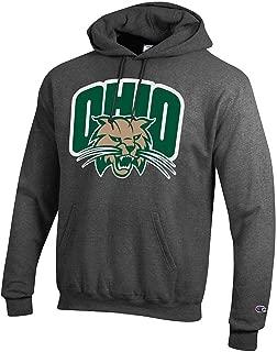 ohio university shop