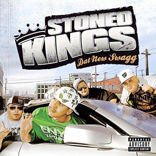 Stoned Kings