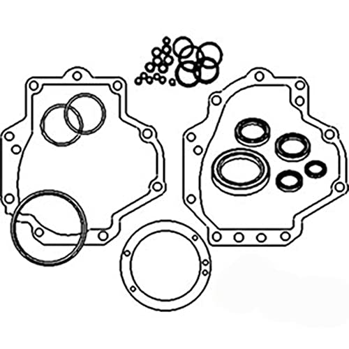 Parts For Ih 1486 Amazon Com
