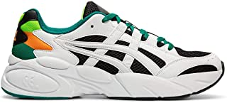 ASICS Men's Gel-BND Shoes