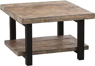 Bolton Furniture Pomona 27