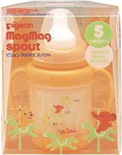 Pigeon Magmag Spout