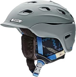 Smith Optics 2016/17 Women's IPS Vantage MIPS Snow Helmet - H17
