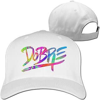 shop dobre hats