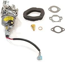   Carburetor for Onan Cummins A041D736, Microquiet 4000-Watt, 4KYFA26100 Generators