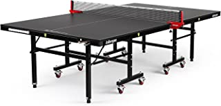 Best killerspin ping pong table Reviews