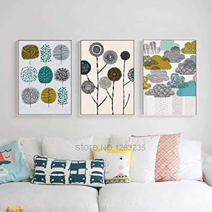 Amazon Fr Scandinave Tableaux Posters Et Arts Decoratifs