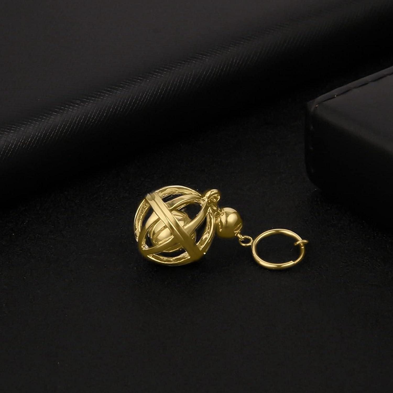 Auidy_6TXD Kazutora Hanemiya Earrings Anime Cosplay Tokyo Revengers Dangle Earrings Golden Alloy Pendant Fashion Jewelry for Men Women