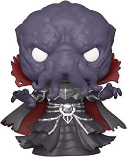 Funko Pop. Juegos: Mazmorras y Dragones - Mind Flayer