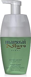 Marssai Hand Foam, Winter Harvest, 300 ml