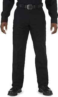 Tactical Men's Stryke PDU Flex-Tac Class A Pants, Unhemmed, Adjustable Waistband, Style 74426