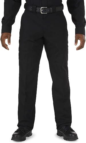 5.11pour Homme Stryke Classe A énergie Pantalon
