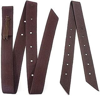 Best off billets cinch straps Reviews