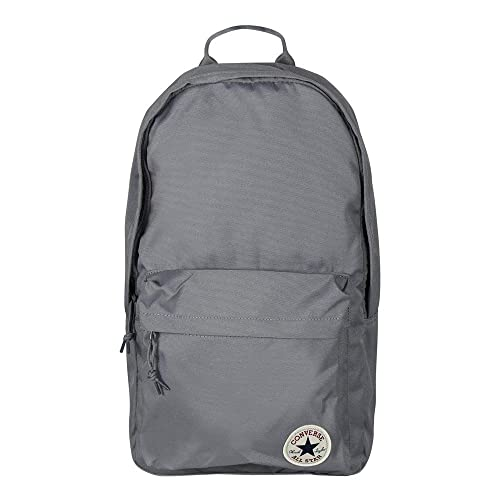 Converse Lightweight All Star Outdoor Backpack 5abd3b3b5cd67
