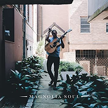 Magnolia Soul