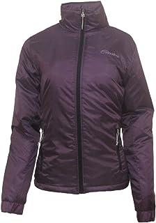Cloudveil Women's Midweight Emissive Jacket