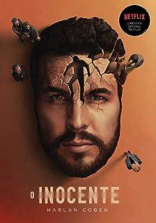 O inocente: Livro que está na Netflix