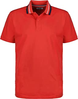 Tommy Jeans Men's Tjm Tommy Classics Stretch Polo (pack of 1)