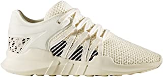 adidas Women's EQT Racing ADV W HK, Off White/Off White/CORE Black