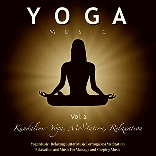 Bodhi Tree by Meditation, Relaxation Kundalini: Yoga on ...