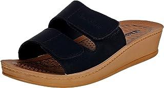 inblu Women's Fashion Sandals