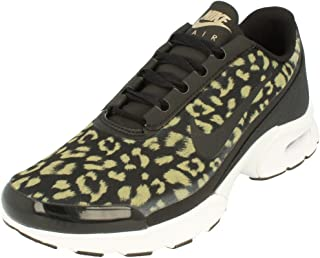 Nike Womens Air Max Jewell Print Running Trainers Aa4604 Sneakers Shoes