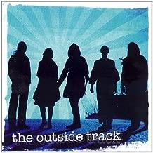 Outside Track