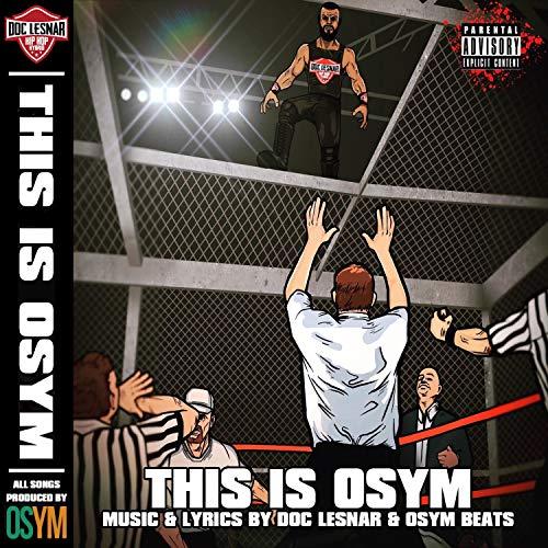 Strong Stylin' Remix (feat. Mega Ran, Kwency Jones GO & Cam Archer)...
