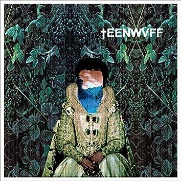 Teenwvff