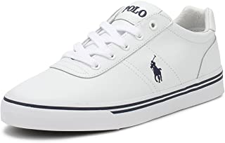 : Ralph Lauren Chaussures homme Chaussures