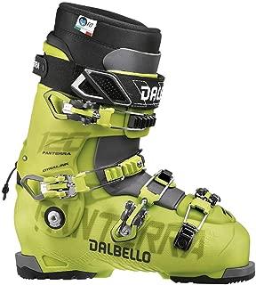 Panterra 120 ID Ski Boot - Men's (11792)