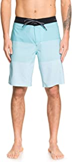 Men's Highline Massive 20 Boardshort Swim Trunk