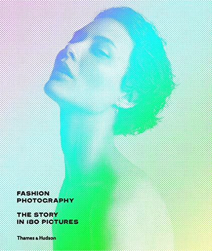 Shinkle, E: Fashion Photography